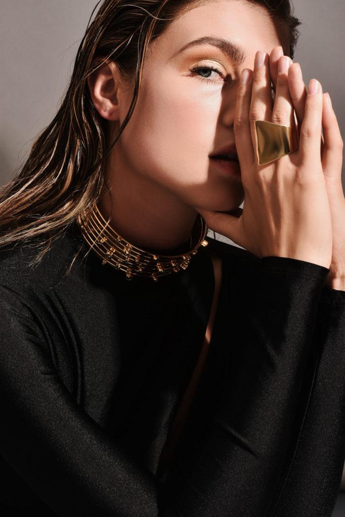 Ring mix and match: cómo hacer el stacking perfecto con tus anillos - elisheva-joyeria