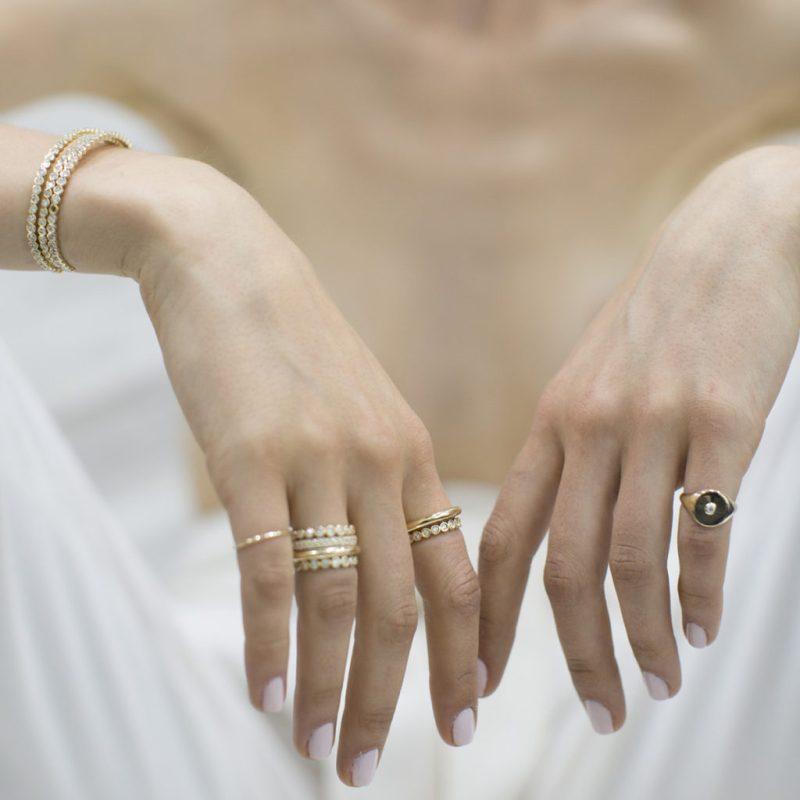 HOTtrend alert! Las mejores piezas de joyería - ig25_3_naasjewelry