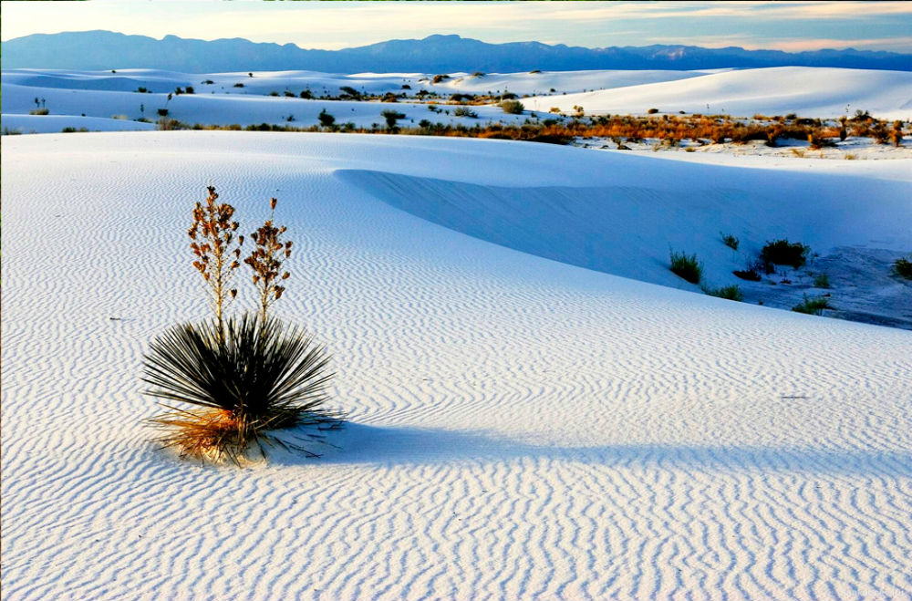 Extraordinarios destinos mexicanos que no puedes dejar de conocer