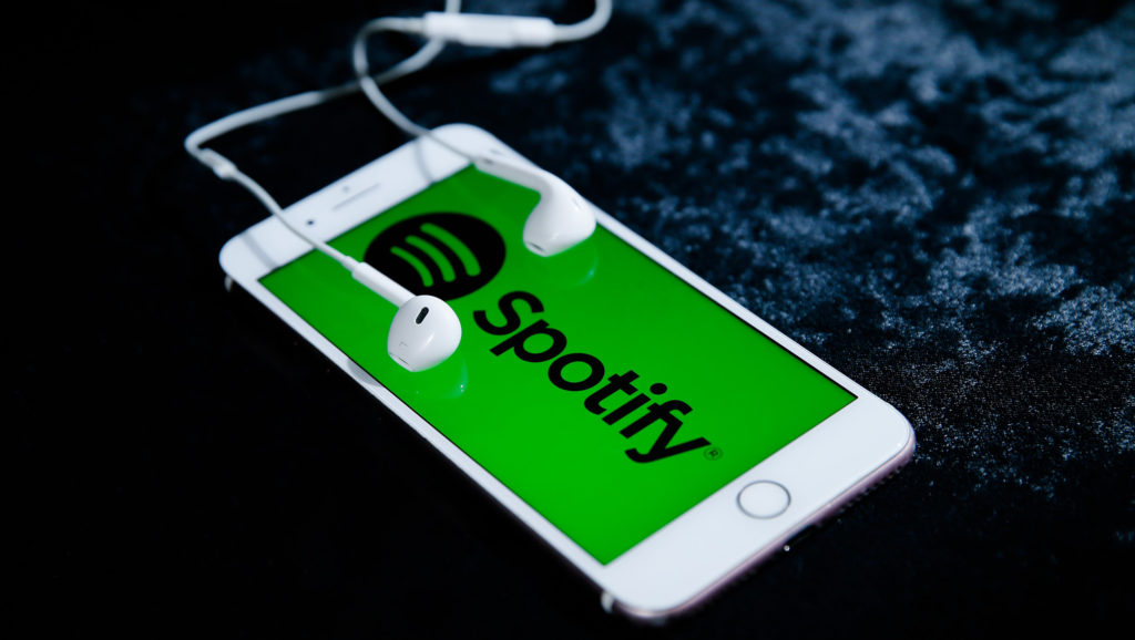 Los podcasts más escuchados en Spotify este 2020