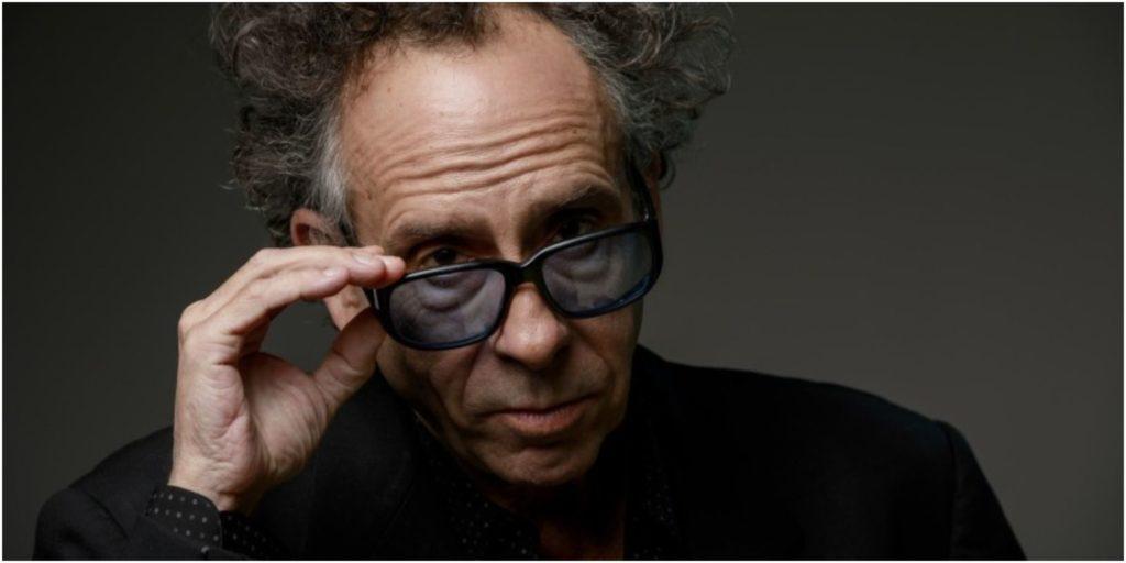 It's movie time! Festeja los 62 años de Tim Burton con una lista de sus mejores películas