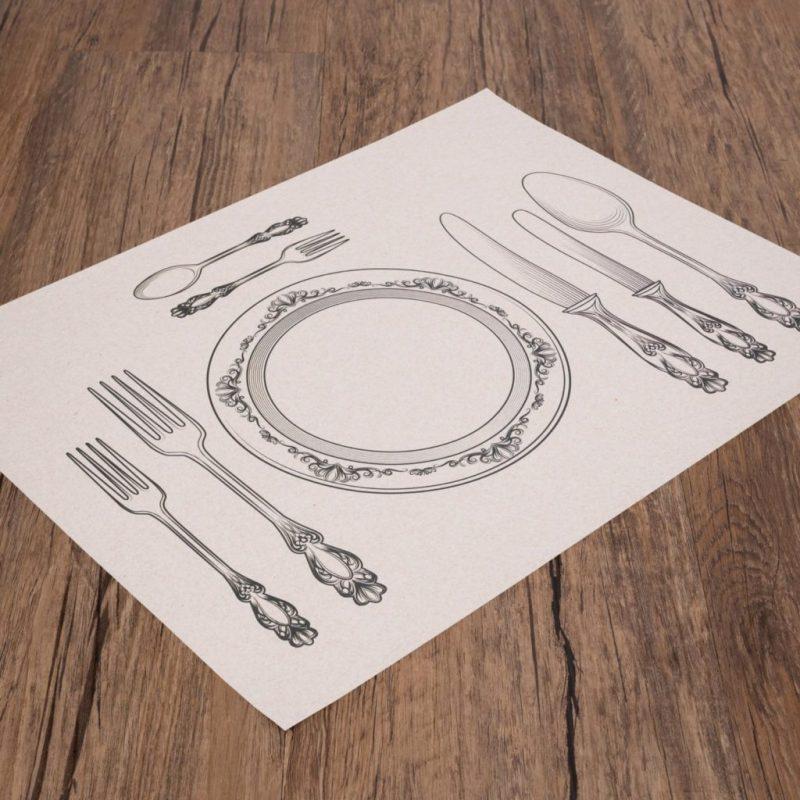Tableware essentials: todo lo que necesitas para ser el host perfecto - tablewear-essentials-todo-lo-que-necesitas-para-ser-el-host-perfecto-google-instagram-tiktok-clases-online-covid-19-cura-dinner-foodie-google-online-zoom-google-meet-home-decor-decoracion-5