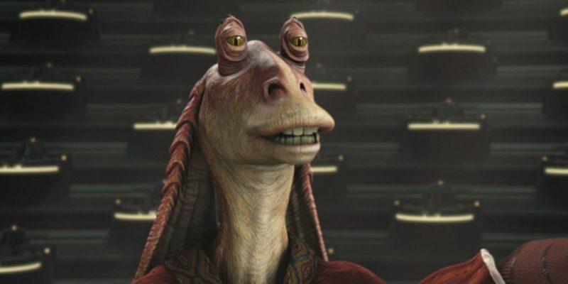 Todo lo que tienes que saber de Star Wars, una de las sagas más populares de la historia - todo-lo-que-tienes-que-saber-sobre-la-star-wars-una-de-las-sagas-mas-populares-de-la-historia-google-star-wars-jedi-instagram-amazon-luke-skywalker-zoom-online-darth-vader-storm-trooper-3