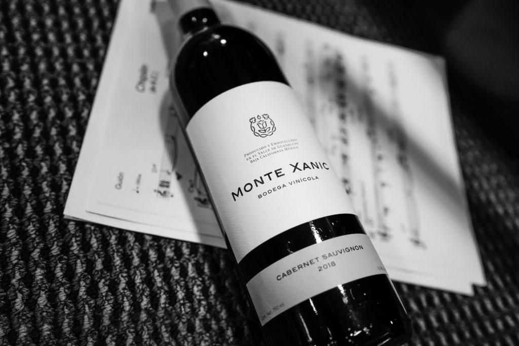 Monte Xanic, el vino de México por excelencia