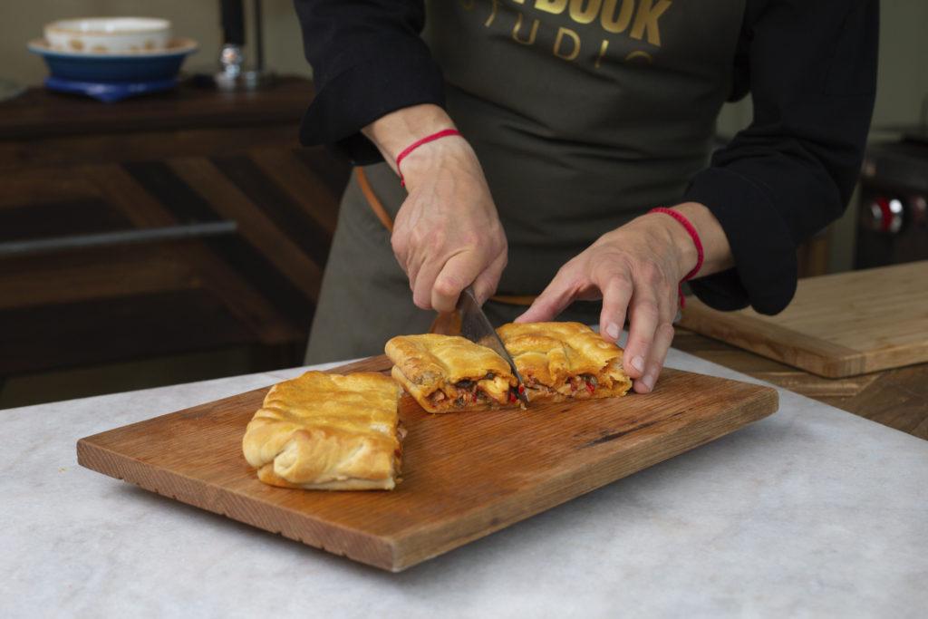 Las recetas de los mejores chefs para cualquier ocasión