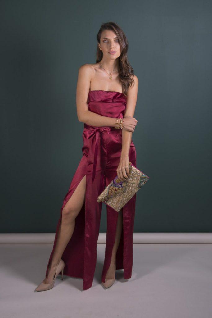 Encuentra el outfit perfecto para tu próximo evento en Roca Boutique