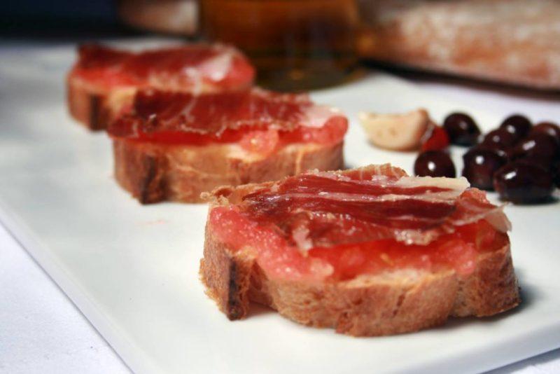 Originales y deliciosos platillos con mermelada para esta temporada - originales-y-deliciosos-platillos-con-mermelada-para-esta-temporada-mermelada-platillos-botana-cena-de-navidad-recetas-google-instagram-tiktok-mccormick-toast-foodie-organico-navidad-cena-naviden-3