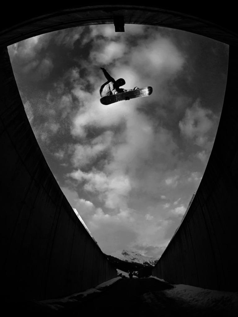 En busca del desafío: deportes para los amantes de la adrenalina - 5-deportes-urbanos
