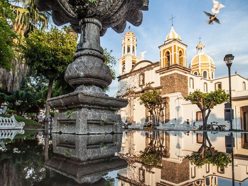 18 pueblos mágicos que definitivamente tienes que conocer en México - comala-colima-15-pueblos-magicos-que-definitivamente-tienes-que-conocer-en-mexico