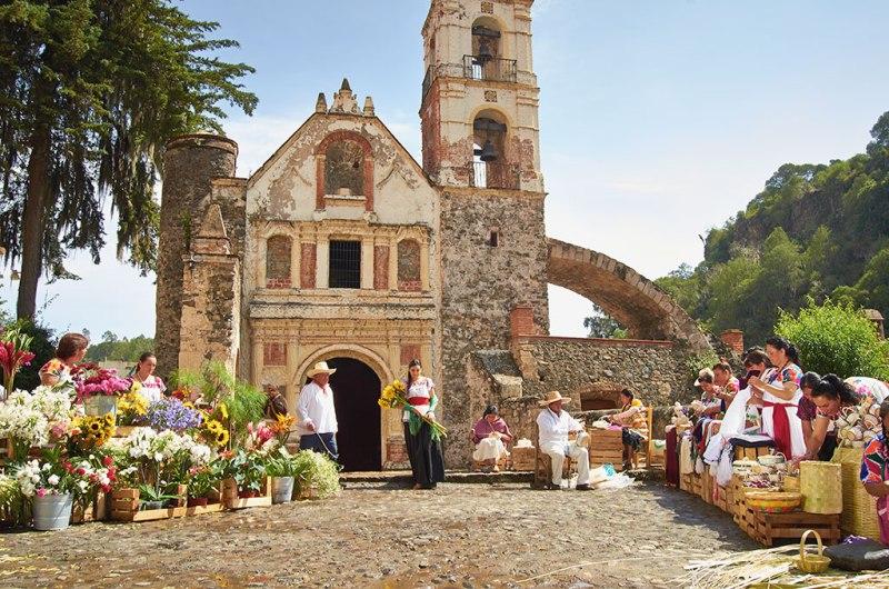 18 pueblos mágicos que definitivamente tienes que conocer en México - huasca-de-ocampo-hidalgo-15-pueblos-magicos-que-definitivamente-tienes-que-conocer-en-mexico