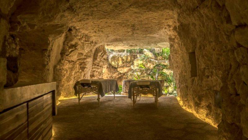 Muluk Spa, un santuario en medio de la selva quintanarroense - muluk-spa-un-santuario-en-medio-de-la-selva-quintanaroence-google-amazon-quintana-roo-xcaret-mexico-cancun-muluk-spa-google-amazon-google-santuarioo-google-instagram-google-2