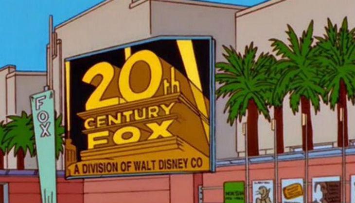 Nos despedimos de David Richardson, el creador de Los Simpson, una serie que ha adivinado el futuro más de 10 veces - nos-despedimos-de-david-richardson-el-creador-de-los-simpson-una-serie-que-ha-adivinado-el-futuro-mas-de-10-veces-google-los-simpson-two-and-a-half-men-the-simpson-google-amazon-google-simpson-1