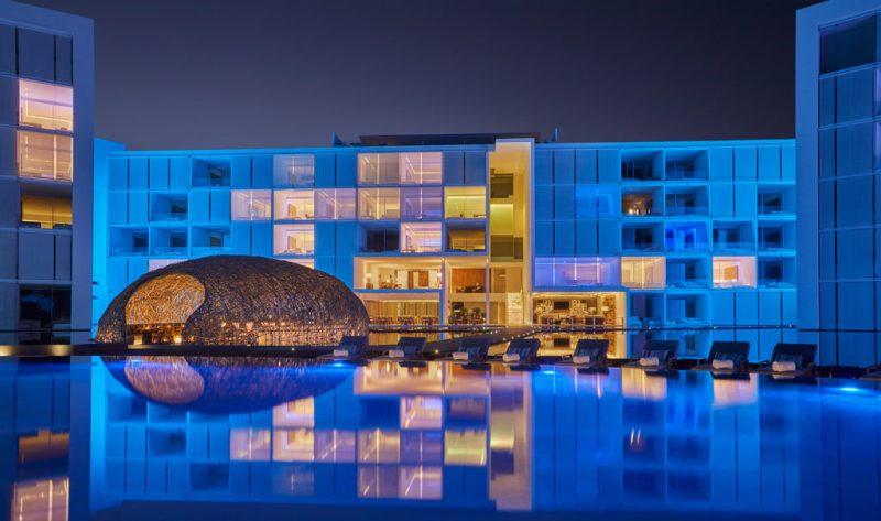 Viceroy Los Cabos, el destino de ensueño para este 2021 - viceroy-los-cabos-el-destino-de-ensuencc83o-para-este-2021-viajes-google-amazon-online-google-coronavirus-viajes-como-viajar-google-amazon-google-foto-los-cabos-viceroy-los-cabos-google-hotel-mexico-1
