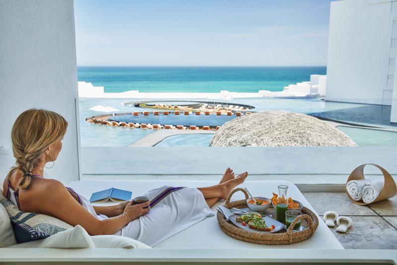 Viceroy Los Cabos, el destino de ensueño para este 2021 - viceroy-los-cabos-el-destino-de-ensuencc83o-para-este-2021-viajes-google-amazon-online-google-coronavirus-viajes-como-viajar-google-amazon-google-foto-los-cabos-viceroy-los-cabos-google-hotel-mexico