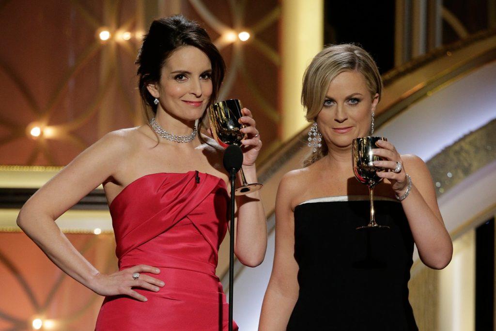 Movie time! Conoce la lista completa de los nominados a los Golden Globe Awards 2021