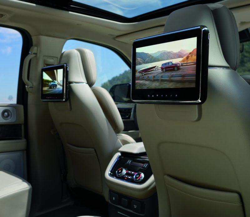 Experimenta un viaje excepcional con la nueva Lincoln Navigator 2021 - foto-5-experimenta-un-viaje-excepcional-con-la-nueva-lincoln-navigator-2021