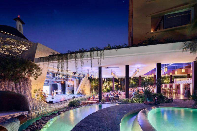 Lo mejor de México en un solo lugar: conoce Hotel Xcaret - lo-mejor-de-mexico-incluido-en-un-solo-lugar-conoce-hotel-xcaret-mexico-tulum-alfredo-adame-3