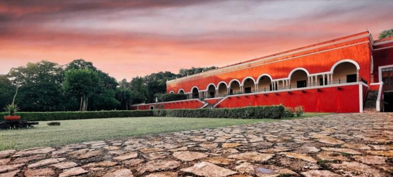 Los hotspots de Mérida que no puedes pasar por alto - los-hotspots-de-merida-que-no-puedes-dejar-pasar-por-alto-merida-viaje-visitar-mexico-cdmx-viaje-donde-ir-que-hacer-en-merida-lugares-que-tienes-que-visitar-en-merida-cha-1-1