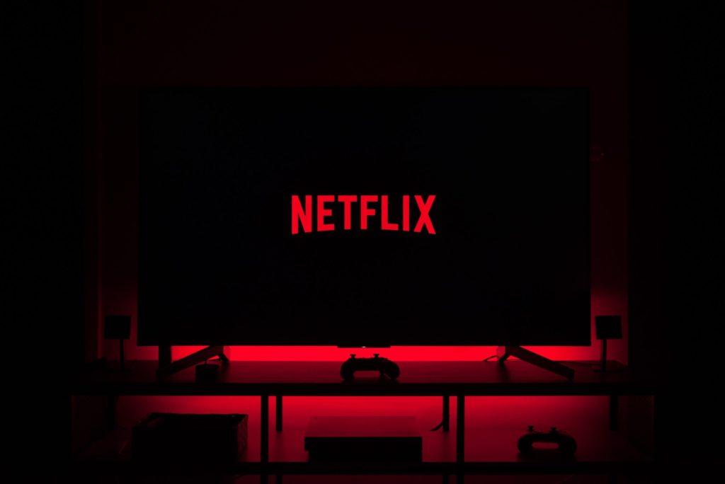 Películas mexicanas en Netflix que no puedes dejar de ver