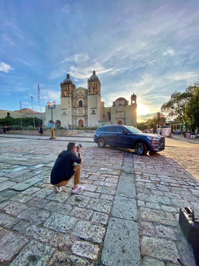 Un lente poético, descubre Oaxaca a través del lente de Frank Coronado - foto-producto-frank-coronado-2