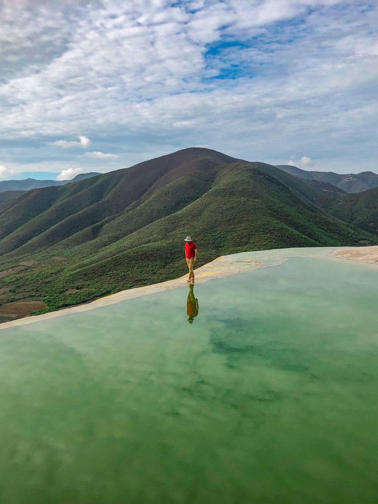 Un lente poético, descubre Oaxaca a través del lente de Frank Coronado - frank-coronado-006