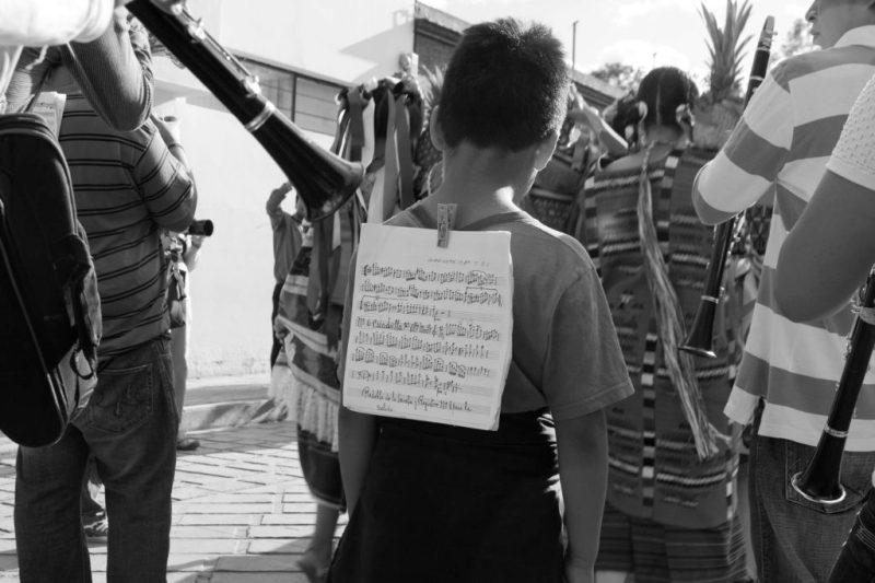 Un lente poético, descubre Oaxaca a través del lente de Frank Coronado - frank-coronado-img_3031