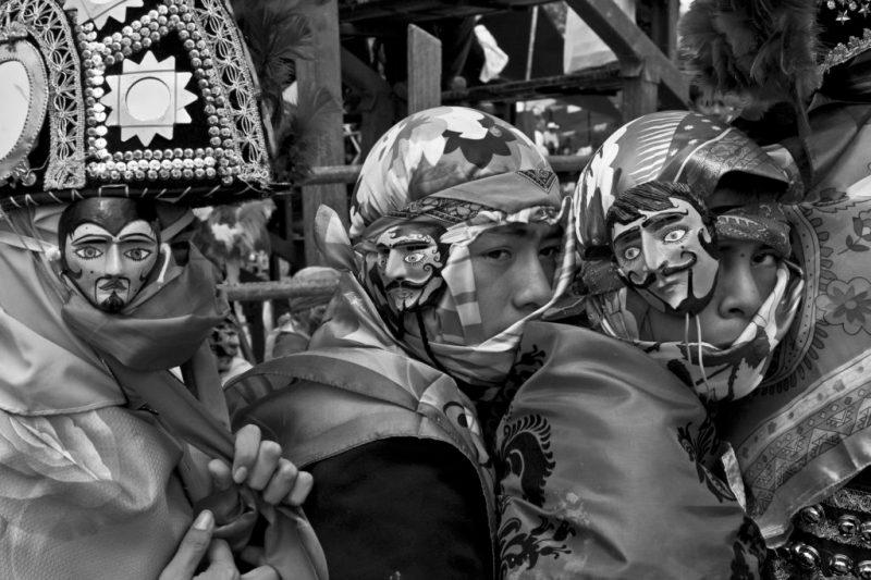 Un lente poético, descubre Oaxaca a través del lente de Frank Coronado - frank-coronado-img_7354