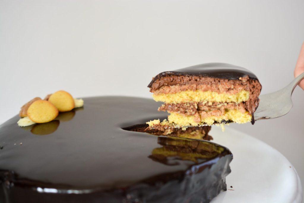 But first, dessert: conoce Coconette, una repostería de concepto único