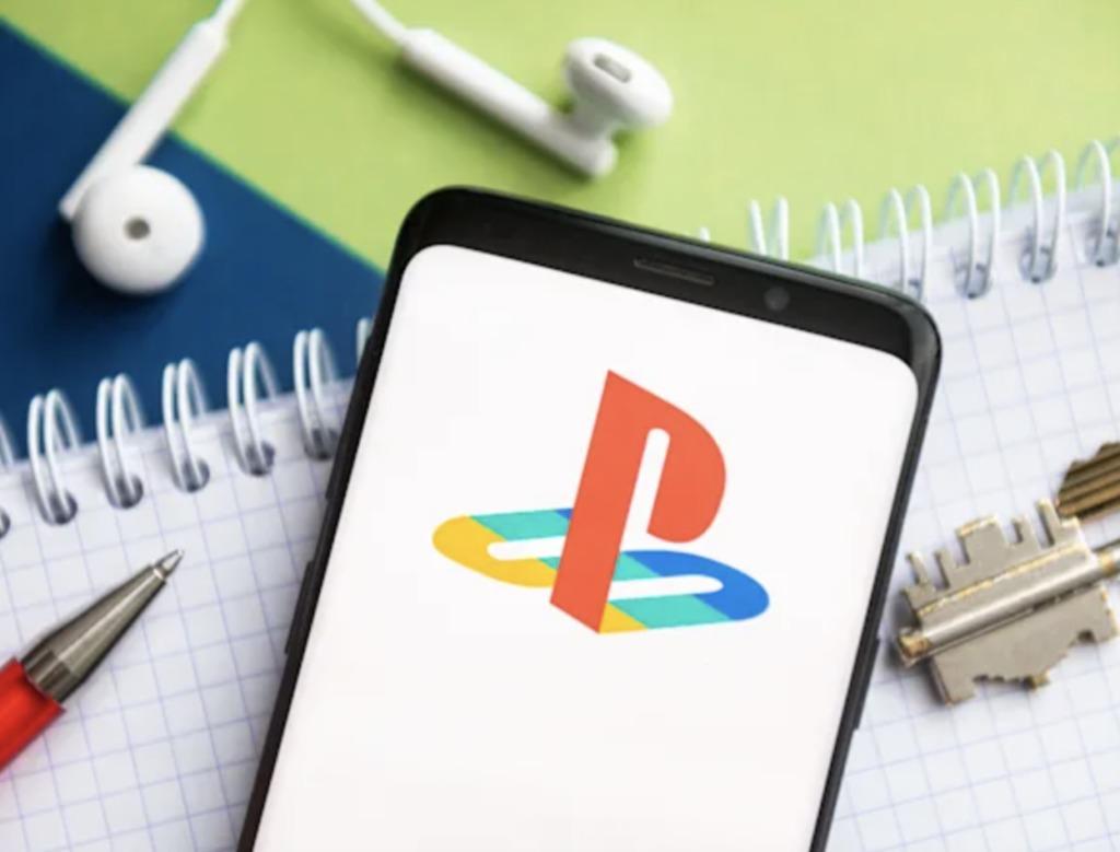 Sony busca llevar los videojuegos más populares a los dispositivos móviles
