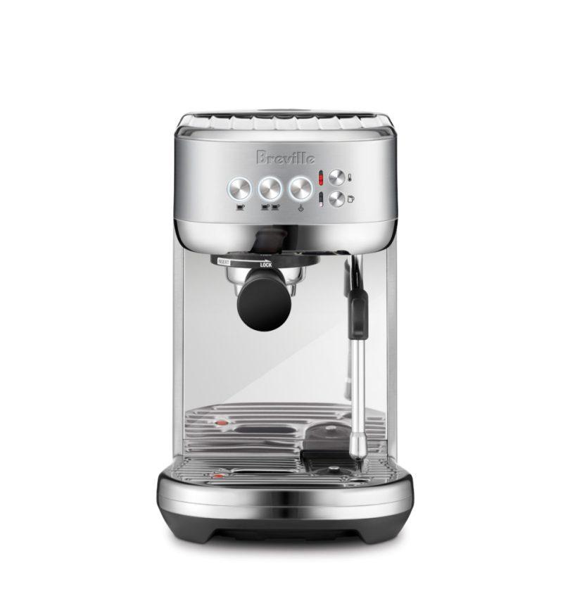Descubre los mejores gadgets para tu cocina en esta temporada - 1103928318