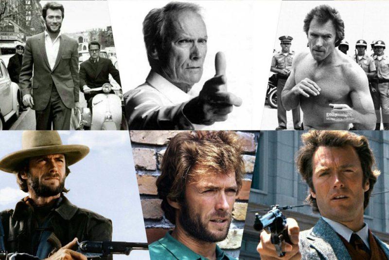 Fun facts de Clint Eastwood que probablemente no sabías - f5-fun-facts-de-clint-eastwood-que-probablemente-no-sabias