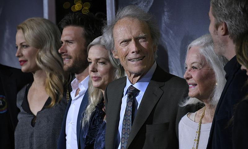 Fun facts de Clint Eastwood que probablemente no sabías - f8-fun-facts-de-clint-eastwood-que-probablemente-no-sabias