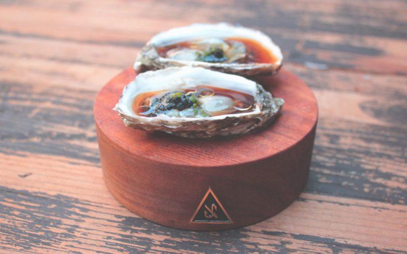 5 restaurantes para comer mariscos y pescados en CDMX - newhome-img3