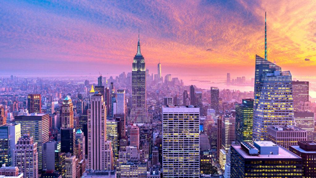 Título: The Ultimate New York Travel Guide: Edición SoHo, los mejores lugares para visitar este verano
