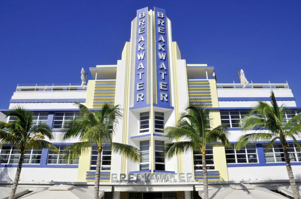 Las 5 mejores cosas que hacer en Miami