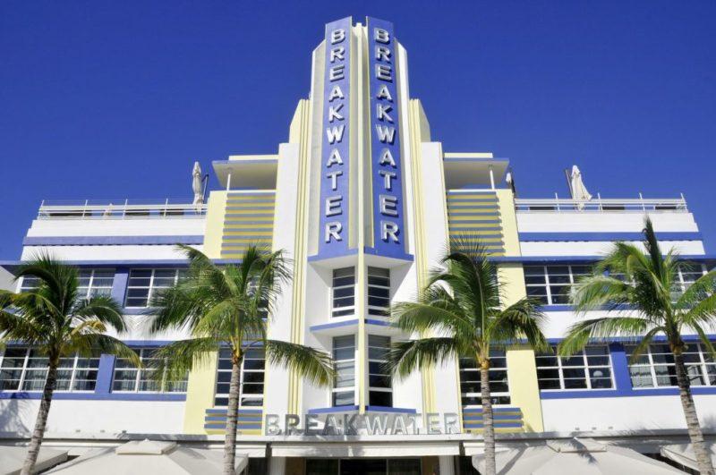 Las 5 mejores cosas que hacer en Miami - shutterstock-150049175-1536x1020