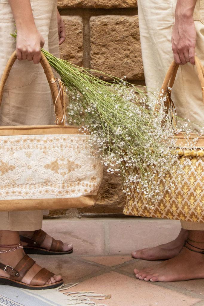 Bienvenido a tu hogar: conoce Casa Xali - bienvenido-a-casa-conoce-casa-xali-moda-local-mexico-tulum-artesania-3