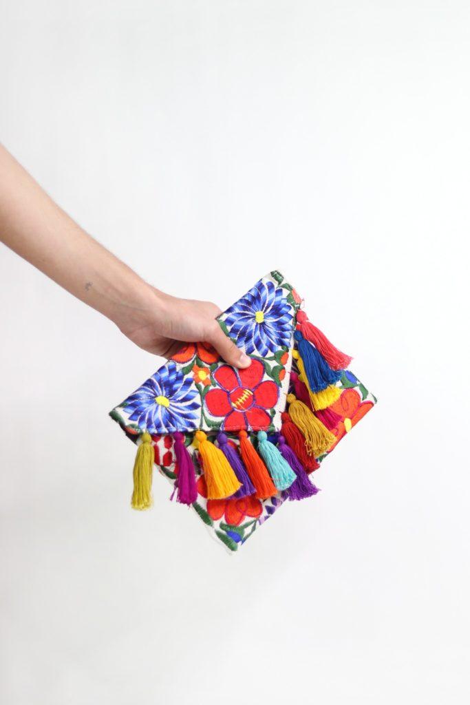 Bienvenido a tu hogar: conoce Casa Xali - bienvenido-a-casa-conoce-casa-xali-moda-local-mexico-tulum-artesania-7