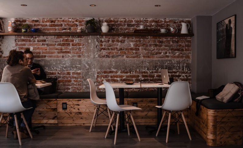 Coffee: hug in a mug. Las mejores cafeterías de la CDMX - el-cafe-de-la-esquina-coffee-hug-in-a-mug-las-mejores-cafeterias-de-la-cdmx