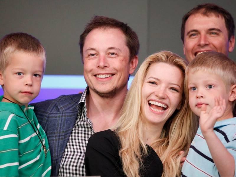¡Las 50 vueltas al sol de Elon Musk! 10 fun facts sobre el magnate multimillonario - fact-6las-50-vueltas-al-sol-de-elon-musk-10-datos-curiosos-sobre-este-magnate-multimillonario-de-la-tecnologia