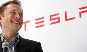 ¡Las 50 vueltas al sol de Elon Musk! 10 fun facts sobre el magnate multimillonario - fact-7las-50-vueltas-al-sol-de-elon-musk-10-datos-curiosos-sobre-este-magnate-multimillonario-de-la-tecnologia