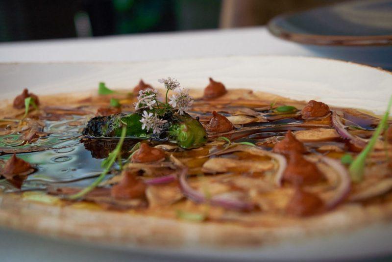 Sesiones Cachava de Grupo Carolo te invita a disfrutar de una experiencia gastronómica única - foto-3-entradas-sesiones-cachava-de-grupo-carolo-te-invita-a-deleitar-con-amigos-una-nueva-experiencia-gastronomica-unica