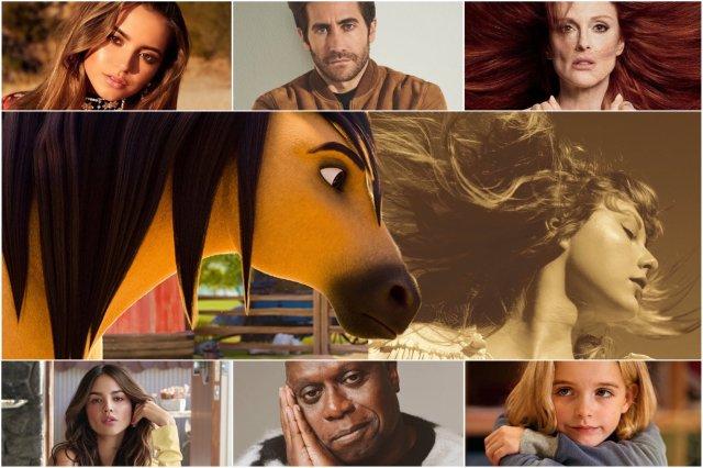 Todo lo que tienes que saber del nuevo estreno de DreamWorks, Spirit: Untamed - foto-3-todo-lo-que-tienes-que-saber-sobre-el-nuevo-estreno-de-dreamworks-animation-spirirt-untamed
