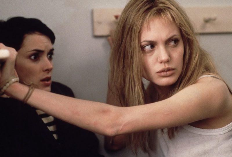 ¡Feliz cumpleaños Angelina Jolie! Fun facts de la diva más famosa de Hollywood - foto-4-feliz-cumpleanos-angelina-jolie-fun-facts-de-la-diva-mas-famosa-de-hollywood