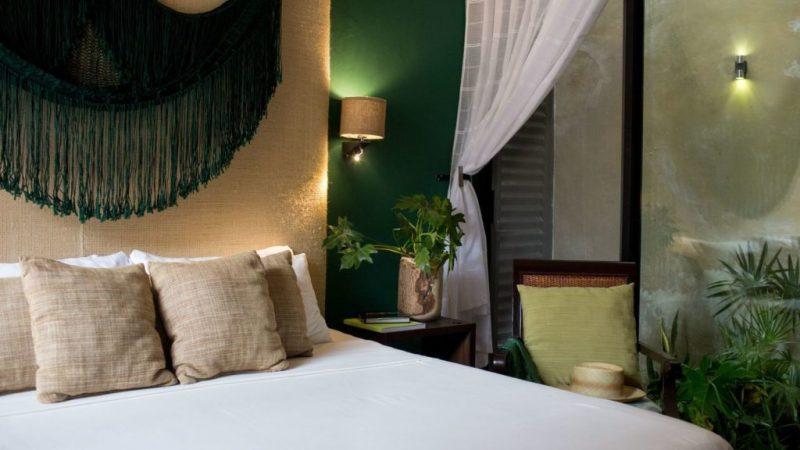 Ya'ax Hotel Boutique te invita a vivir una experiencia inolvidable en Mérida - foto-8-yaax-hotel-boutique-te-invita-a-vivir-una-experiencia-inolvidable-en-merida