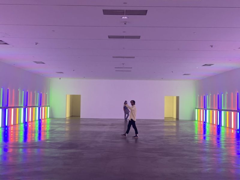 FURIOSA la nueva galería que llega a la escena artística de la CDMX - furiosa-1