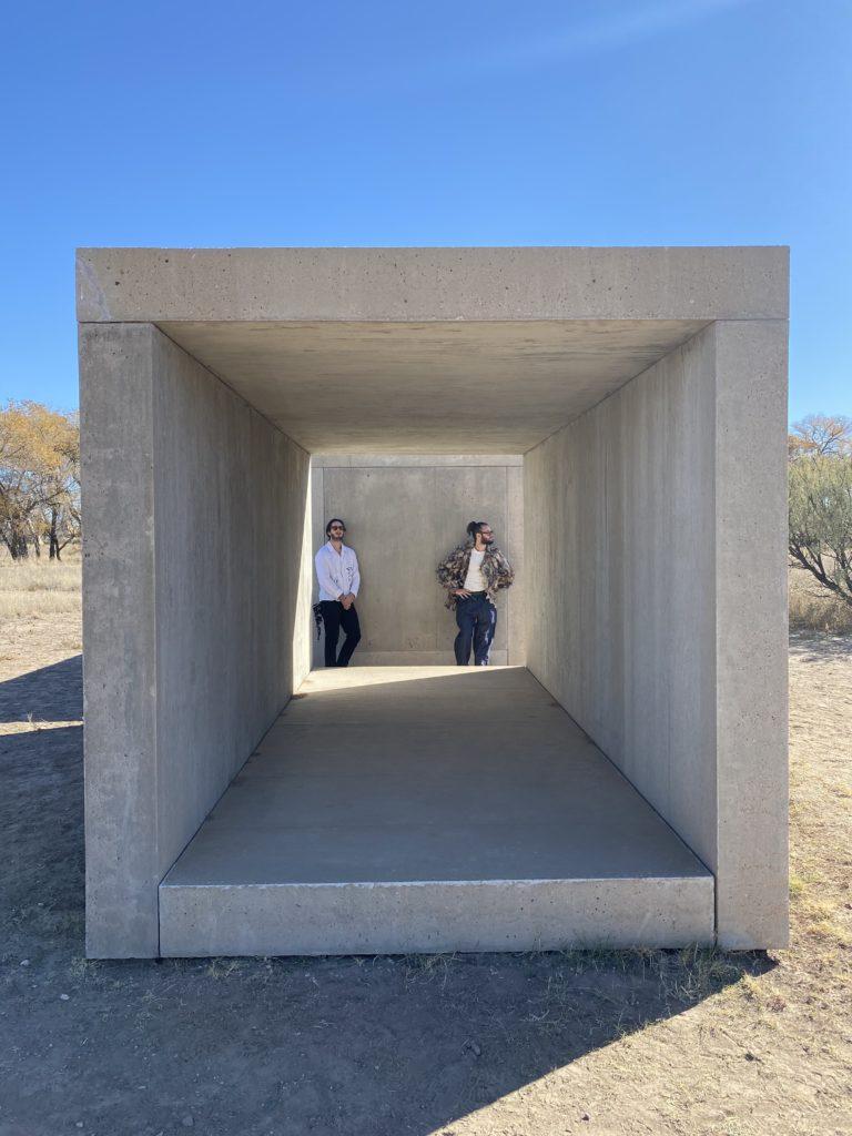 FURIOSA la nueva galería que llega a la escena artística de la CDMX - furiosa-3