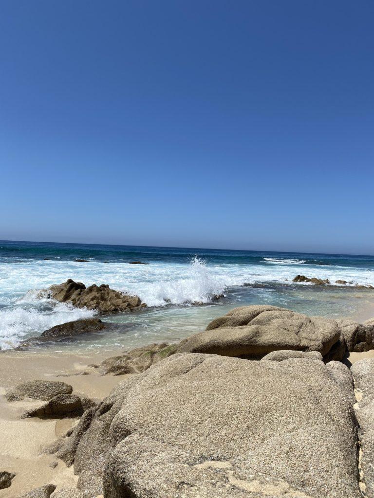 ¡Lo que pasa en Cabo… se queda en Solaz Resort! - lo-que-pasa-en-cabo-se-queda-en-solaz-resort-los-cabos-lujo-hotel-vacaciones-verano-booking-vuelos-mexico-2
