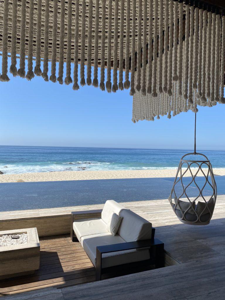 ¡Lo que pasa en Cabo… se queda en Solaz Resort! - lo-que-pasa-en-cabo-se-queda-en-solaz-resort-los-cabos-lujo-hotel-vacaciones-verano-booking-vuelos-mexico-4