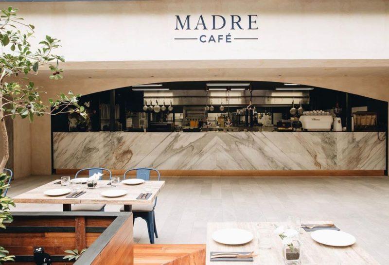 Coffee: hug in a mug. Las mejores cafeterías de la CDMX - madre-cafecoffee-hug-in-a-mug-las-mejores-cafterias-de-la-cdmx